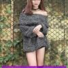 『台南外約外送茶』頂級凱渥模特兼職 穴穴粉色容易濕濕  讓你沉迷在她甜蜜曖昧中