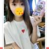 台南平價茶兼職可愛的學生妹 服務主動,配合度更是高