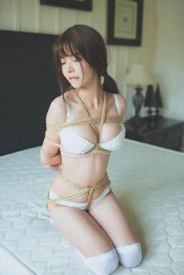 宜蘭兼職 魚訊  火辣幼教師的下課性愛課程 體驗 外送茶+賴:35G8