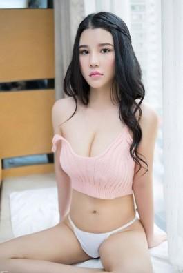 嘉義外送茶 極致舒服的性愛LINE:35G8