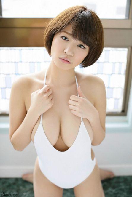 桃園援交妹佩蓉